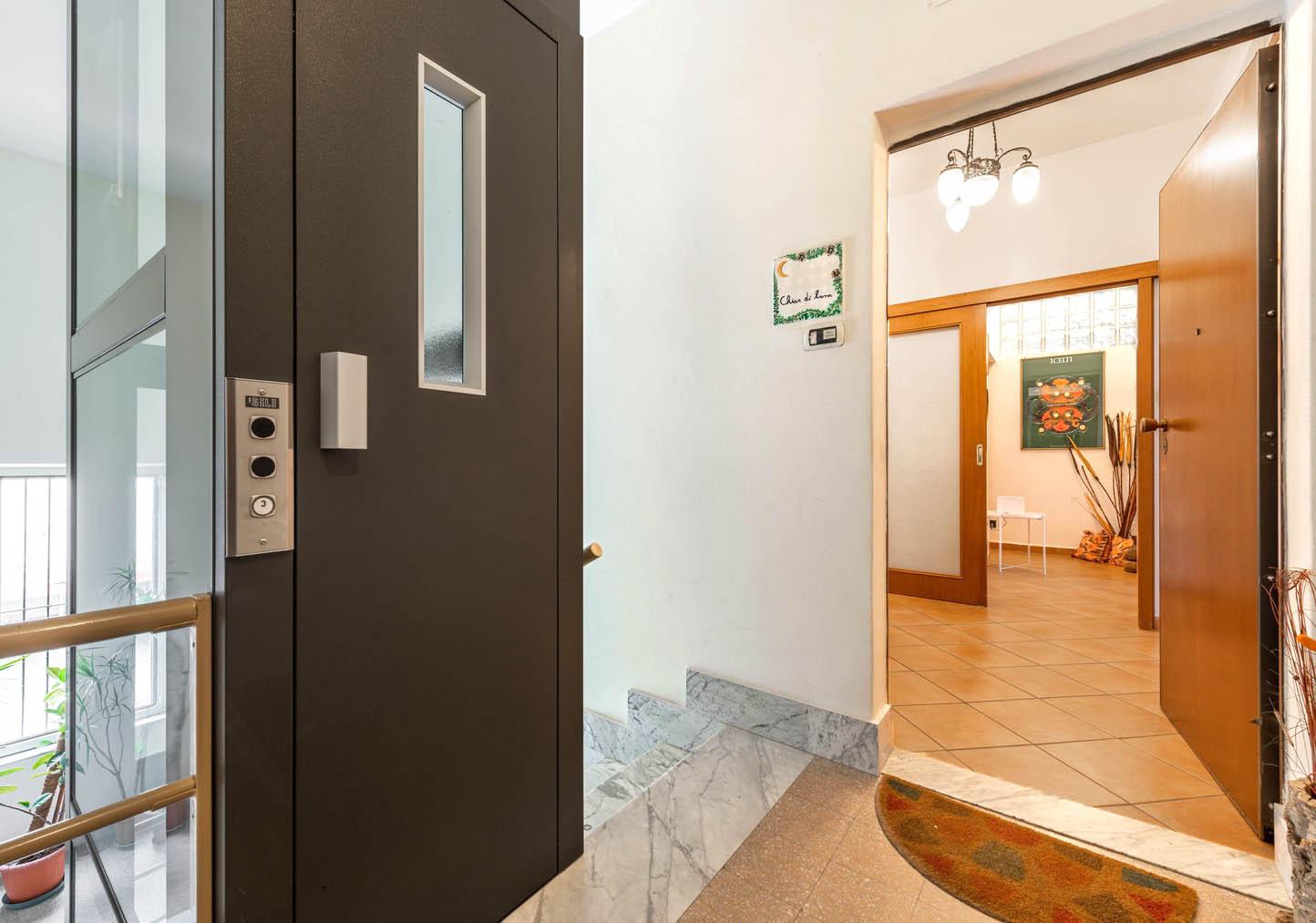 Casa Chiardiluna_affitti_vacanze