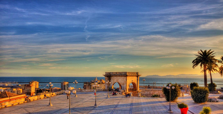 Casa Chiardiluna_visita_Cagliari